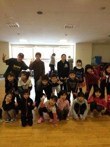 $秋田県STREET DANCE STUDIO徒然草