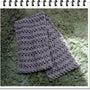 編み物★スヌード