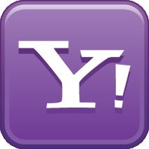 ゲイの男声合唱団の団員です!カマブロ☆ゲイリーマンのblog-ゲイ合唱団・LGBTの日常 - Yahoo