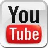 ゲイの男声合唱団の団員です!カマブロ☆ゲイリーマンのblog-ゲイ合唱団・LGBTの日常 - YouTube
