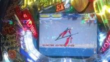 $ルアーフィッシングとパチンコで魚群をゲット!釣り好きパチ好きイオタです