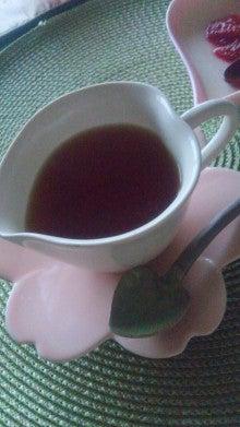 岡山・倉敷ポーセラーツサロンRainbow Rose…ポーセラーツ&紅茶&テーブルコーディネイトで虹色な日々を…