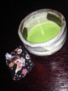ほんわか渚日和-茶