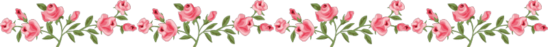 $神戸 西宮 Preserved Flower Salon Cachett