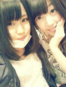 NMB48オフィシャルブログpowered by Ameba-20130307_132808.jpg