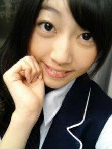 NMB48オフィシャルブログpowered by Ameba-20130307_132719.jpg