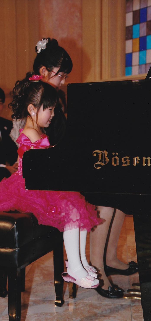 $プログレス・フジモト音楽教室のブログ