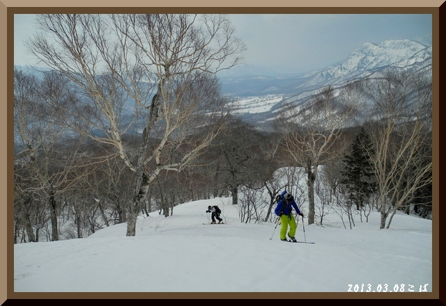 ロフトで綴る山と山スキー-0308_1026