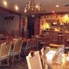 Restaurantul român din Shinjukuの画像