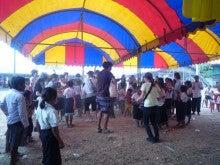 国際学校建設支援協会のブログ