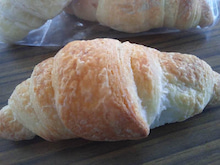 GSパンセントラル工場 ドゥーハートの工場日記 おいしいパン つくったyo!