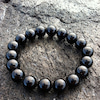 ハワイ州の宝石 ~Black Coral 黒珊瑚~の画像