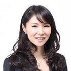 フリーライター佐々木月子のブログ