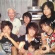 大阪で療養中だった時…