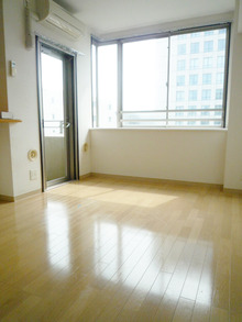 横浜の不動産会社 「夢みらい館」のブログ