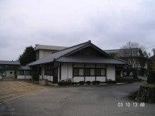 haiko-riderのブログ-吉野小学校
