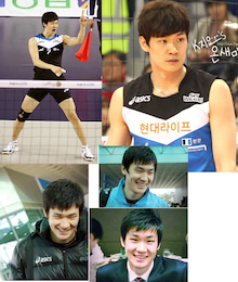 Jimmyの韓国ブログ