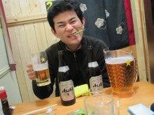 エラーばっかり(&#59;つД`)