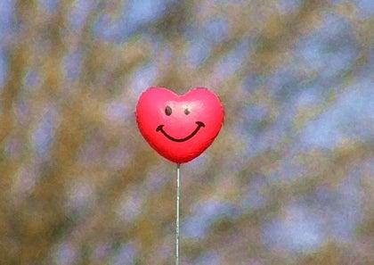 【彼女の恋した南イタリア】 - diario  イタリアリゾート最新情報    -幸せは心に...