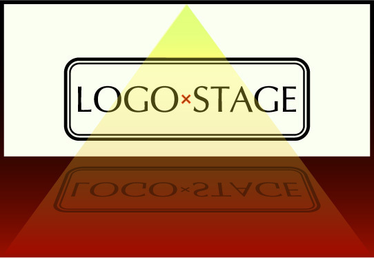 $CREATIVE-STAGE BLOG