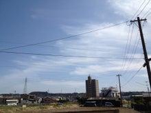 $本日はせいてんなり  ~九州の故郷で一人農業-image