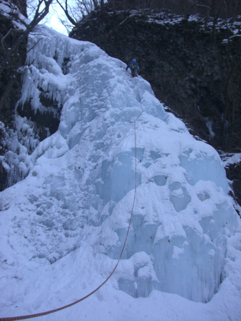 王仙の滝01