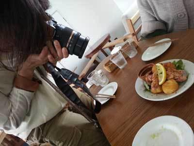 【京都の石材店 「石俊(いししゅん)」】 よめっこのブログ