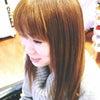 †Mika chan†の画像