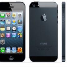 iPhone買取 i…