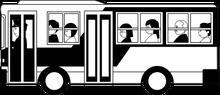 $中野 整体『からだ回復整体 東京中野院』☎03-5942-9941脊柱管狭窄症、坐骨神経痛、椎間板ヘルニア、股関節痛、膝関節痛、手足のシビレ
