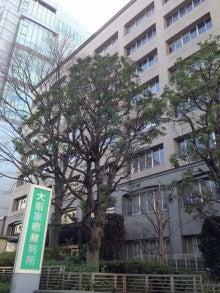 裁判所 堺 地方 支部 大阪