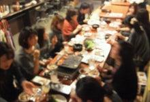 アンシャンテちゃんのブログ-NEC_0152-1.jpg