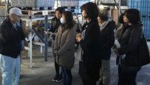 アンシャンテちゃんのブログ-NEC_0121-1.jpg