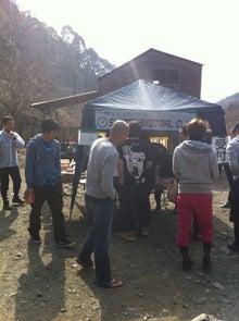 $うまうま団・団長 blog-130310-001