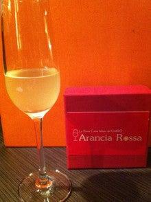 「Arancia Rossa」Ichiroのブログ-IMG_4810.jpg