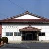 武道館の画像