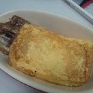 【簡単レシピ】出汁巻き玉子&鳥釜飯【カセットコンロ編】の記事より