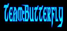 Paul オフィシャルブログ 「TWENTY FOUR SEVEN:24/7」 Powered by Ameba-Team_butterfly Logo