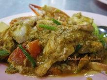 路地裏キッチン With  BABY-Thai-Food