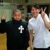 宮崎県でひざ下の成長痛オスグッド病に強い整(接)骨院・整体院の画像
