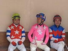 内田利雄「ピンクなBlog」