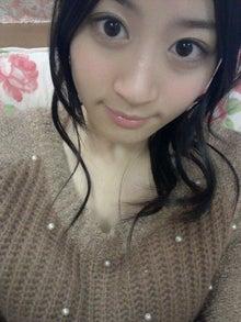 NMB48オフィシャルブログpowered by Ameba-CYMERA_20130313_235649.jpg