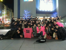 WIC 早稲田大学国際学生友好会のブログ