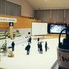 3.11【宮古市東日本大震災二周年追悼式】配信 Iwamin.TV 視聴者数についての画像