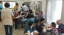 浄土宗災害復興福島事務所のブログ-20130313内郷白水②