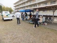 浄土宗災害復興福島事務所のブログ-20130313山崎②
