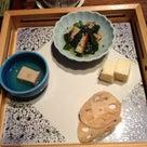 武庫之荘 割烹&小料理 和樂膳 信乃心の記事より