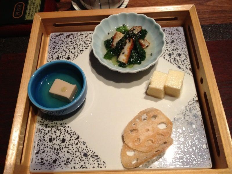 マイホーム探しの便利帳-武庫之荘 和樂膳 信乃心