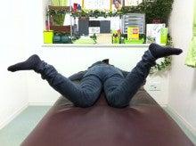$四街道市 佐倉市 稲毛区 都賀 『 腰 痛 専 門 』         整体 匠の施術日記