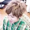 †Tadashi kun†の画像